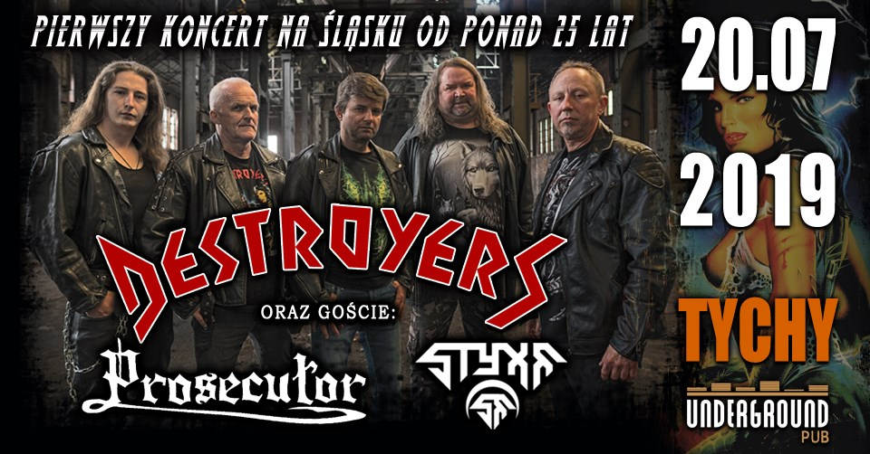 destroyers-tychy